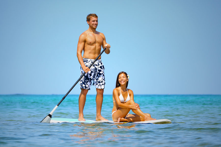 couple-paddling-sm