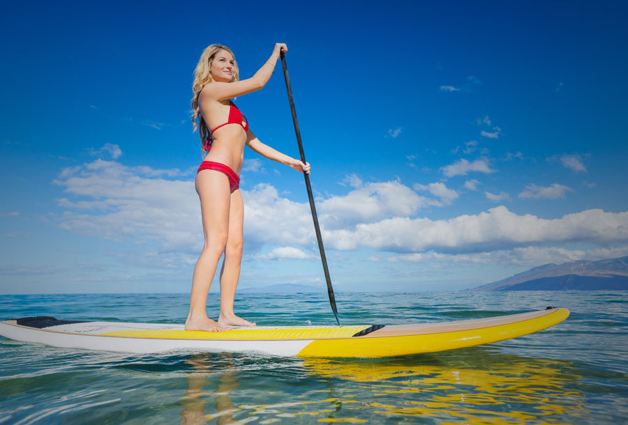 paddleboarding-girl-san-diego-sm